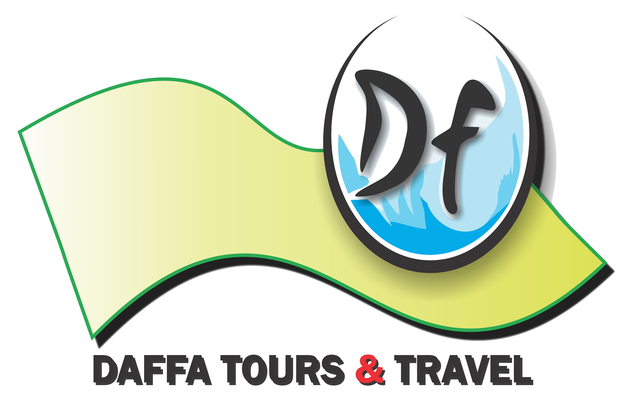 Daffa Tours & Travel